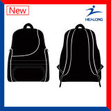 Venda Por Atacado Customized Free Design Teenagers Escalada Mochilas School Bags