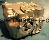 Pièces détachées pour distributeur de carburant Pompe à engrenages