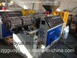 Máquina do processo de manufatura das câmaras de ar da iluminação do diodo emissor de luz do PC
