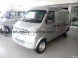 El más barato de China / bajo Dongfeng / DFAC / Dfm K05s Mini Van / Mini Bus / Mini City Bus / Passenger Car / coche --Rhd y LHD Disponible