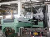 De Scherpe Machine van de Rand van de steen voor Graniet/Marmeren Zagende Machine (QB600)