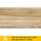 Azulejo rústico conmovedor de madera de la porcelana de Inkject para el suelo y la pared Rovere 150X900m m (camello de Rovere)