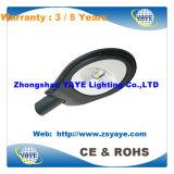 Yaye 18 revérbero quentes da estrada Lamp/LED do diodo emissor de luz do CREE do Sell 40W (4800Lm) com garantia 5 anos & excitadores de Meanwell
