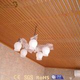 広東省の製造者の低価格低いMOQ PVC天井板