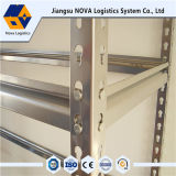 Jiangsu Nova Light Rivert Shelving mit Highquality und Racking