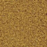 建築材料の床タイルまたはPulatiの石造りの磨かれた磁器の床タイル(VPB6004D)