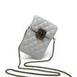 Al8987. A forma das bolsas do desenhador do saco das senhoras das bolsas do saco de couro da vaca do vintage da bolsa do saco de ombro ensaca o saco das mulheres
