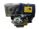 13.0HP 4-Stroke choisissent l'engine d'essence d'Ohv de cylindre