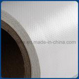 PVC Flexível para Tarpaulin para impressão digital