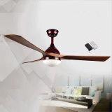 Retro Art-dekoratives hängendes Ventilator-Licht