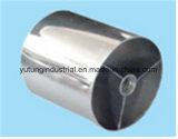 Z aluminio de extrusión de aluminio de extrusión de ranura T