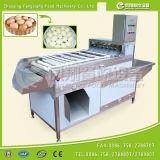 (FT-200) Desgranador automático del huevo del desgranador del huevo de gallina, cáscara de huevo que quita la máquina