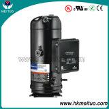 Abkühlung-Gerät Copeland Rolle-Kompressor Zr32k3-Pfj