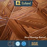 [أك3] [هدف] [ووودغرين] [ف-غرووفد] نسيج خشبيّة خشب نضيدة يرقّق أرضيّة