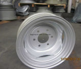 W15L*38의 농업 농장 응용을%s 강철 변죽 또는 바퀴