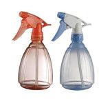Пластичная бутылка спрейера пуска для упаковывать косметики (NB330)