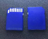 SD 카드 Memorias 1GB 2GB 4GB 8GB 16GB 32GB 실제적인 수용량 SD 메모리 카드
