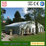 남아프리카에 있는 지붕 안대기 그리고 커튼 훈장 판매를 가진 아름다운 당 천막