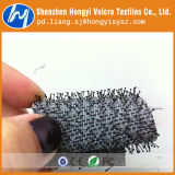 Crochet de tête de champignon personnalisé coloré