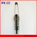Abrazadera de tensión para el amigacho aislador 16-95 mm2 del conductor