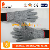 Ddsafety 2017 gants de Couper-Résistance de haute performance