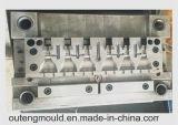 Пластичная прессформа штепсельной вилки для домочадца