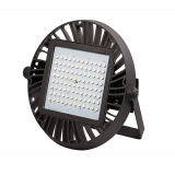 Indicatore luminoso industriale 150W 130lm-140lm/W (HBL102) della baia di illuminazione IP65 LED del LED alto