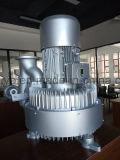 De ventilator van de Hoge druk in China