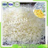 Gelatin pulverizado bovino farmacêutico de Halal