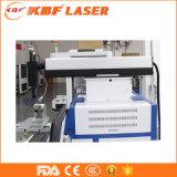 200W drie CNC van de Vlek YAG van de As de Automatische Nauwkeurige Machine van het Lassen van de Laser