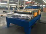 Preço barato da máquina de corte da estaca do metal da placa de aço