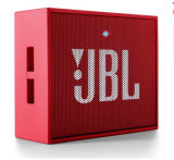 Poupular Jbl идет диктор Bluetooth для мобильного телефона