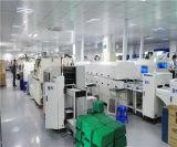 3 Jahre Garantie P2.5 farbenreiche Innen-LED-Mietbildschirmanzeige-
