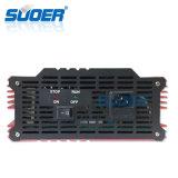 Micro di Suoer 600W 24V su CC dell'invertitore del legame di griglia all'invertitore di corrente alternata (GTI-D600B)