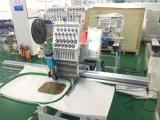 Solo bordado principal automatizado del área grande para la máquina del bordado del casquillo
