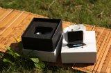 사진기 FM SIM 카드를 가진 Apple 인조 인간 전화를 위한 가장 새로운 Bluetooth 지능적인 시계 전자공학 착용할 수 있는 장치 Smartwatch