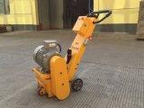 Piallatrice di macinazione della pavimentazione dinamica da vendere Dy-300