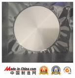 Blanco ferro- de la blanco ferro- de la farfulla Ni-FE