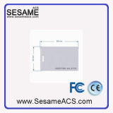 RFID Em Thick Card com Chip Tk4100 (SD4)