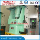 Máquina de perfuração aluída da imprensa de potência mecânica do quadro de JH21-200T C única