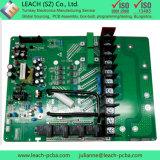 Assemblea su ordine complessa del circuito stampato di alta qualità della Cina (PCBA)