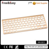 Branded Quality Wireless Bluetooth Keyboard & Mouse