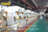 Macchinario automatico Af-63t del contenitore del di alluminio