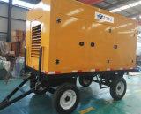 熱い15kw-500kwディーゼル発電機セットのオンラインショッピング卸売
