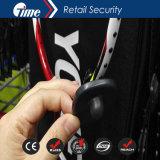 Tag puntuales HD2007 Mini Ronda EAS Sistema de tienda al por menor Seguridad y defensa duro