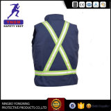 Отражательные Workwear/одежда/тельняшка безопасности