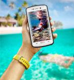 Caja impermeable del teléfono de la buena calidad del precio de fábrica para Samsung