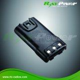 Batería de HYT Bl1203 para la radio de dos vías portable Tc600