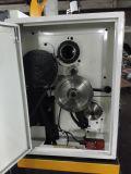 Cj 상표를 가진 Cq6236g/1000 선반 기계