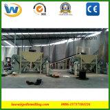Graines de grains de café Emballage en granulés Emballage en granulés (WSBZ)
